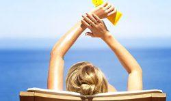Top 10 loại kem chống nắng giá chỉ từ 250K được các bác sĩ da liễu khuyên dùng