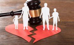 Tôi đã ly hôn chồng mà không cần phải ra tòa