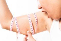 6 cách giảm mỡ bắp tay hiệu quả để cánh tay thon gọn