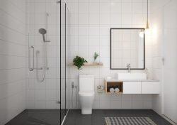 Bỏ ngay 8 món đồ này khỏi phòng tắm nếu không muốn rước bệnh