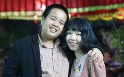 https://blog.wikilady.vn/me-than-dong-do-nhat-nam-chia-se-bi-quyet-giup-con-yeu-viec-hoc-moi-ngay/