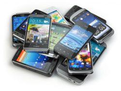 Dùng smartphone, bạn đã biết những mẹo hay bất ngờ này chưa?