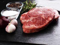 5 mẹo làm thịt bò thơm ngon hơn ngoài hàng