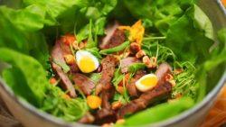 https://blog.wikilady.vn/cach-lam-salad-bit-tet-nhanh-chong-ma-van-hap-dan/