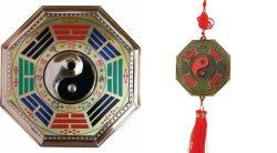 https://blog.wikilady.vn/su-dung-guong-bat-quai-the-nao-de-khong-gay-phan-cho-gia-chu/