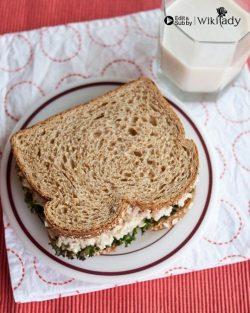 https://blog.wikilady.vn/mon-an-whole-30-salad-ca-ngu-giau-dinh-duong-an-kieng-hieu-qua/