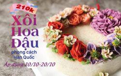 https://blog.wikilady.vn/uu-dai-chi-con-210k-hoc-phi-tron-doi-cho-khoa-hoc-online-huong-dan-lam-xoi-hoa-dau-phong-cach-han-quoc/