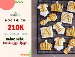 https://blog.wikilady.vn/uu-dai-chi-con-210k-hoc-phi-tron-doi-cho-khoa-hoc-online-day-lam-icing-cookies-khong-can-biet-ve/