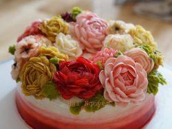https://blog.wikilady.vn/xu-ly-chat-lieu-chantyflix-cream-trong-trang-tri-banh-kem-ngon-lanh-dep-de/