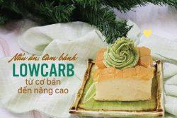 https://blog.wikilady.vn/lam-banh-keto-lowcarb-das-tu-co-ban-den-nang-cao-an-kieng-khong-nuoc-mat-voi-hoc-phi-uu-dai-dip-20-10-chi-con-210k/