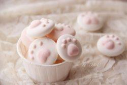 https://blog.wikilady.vn/cach-lam-keo-marshmallow-hinh-chan-meo-dang-yeu/