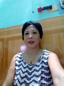 https://blog.wikilady.vn/ung-thu-khong-phai-la-dau-cham-het/