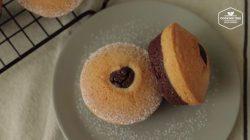 Công thức làm bánh Cookie Brownie đơn giản và ngon nhất