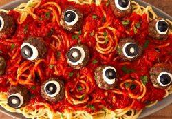https://blog.wikilady.vn/pasta-bo-vien-ma-quai-tu-lam-danh-cho-halloween/