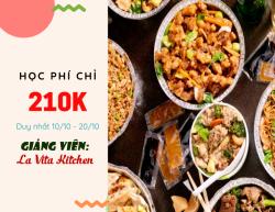 https://blog.wikilady.vn/chinh-phuc-am-thuc-trung-hoa-nhu-mot-sieu-dau-bep-chinh-hieu-voi-hoc-phi-uu-dai-chi-210k/