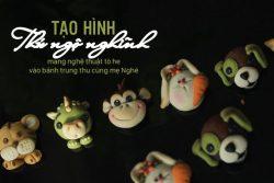 https://blog.wikilady.vn/tao-hinh-thu-ngo-nghinh-khong-nuoc-duong-mang-nghe-thuat-to-he-vao-banh-trung-thu-cung-me-nghe/