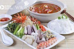 https://blog.wikilady.vn/3-cach-nau-lau-hai-san-ngon-than-thanh/