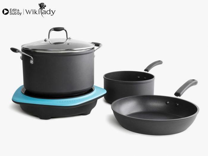 Lưu ý 4 dụng cụ bếp cần thay thế ngay!