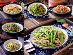 6 món thịt xào ngon bổ rẻ để chị em tha hồ thay đổi khẩu vị cho cả nhà