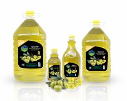 Bí quyết sử dụng dầu Oliu để chiên xào an toàn và hiệu quả