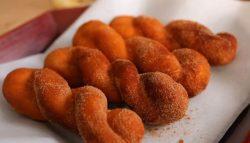 https://blog.wikilady.vn/cach-lam-banh-donut-xoan-gion-ngon/