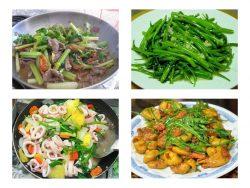 https://blog.wikilady.vn/tong-hop-bi-kip-che-bien-mon-xao-ngon-ngat-ngay/