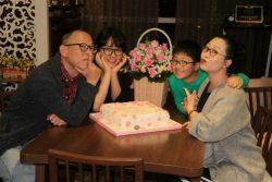 https://blog.wikilady.vn/tien-si-han-chap-nhan-song-o-viet-nam-de-vo-khong-phai-lam-dau/