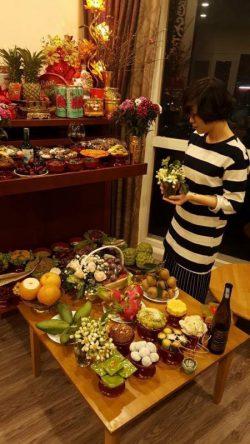 https://blog.wikilady.vn/bien-kich-dang-thieu-ngan-thich-khieu-khich-ban-than-voi-mam-co-hon-40-mon/