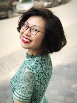 https://blog.wikilady.vn/nha-bao-dang-thieu-ngan-song-chung-voi-me-chong-hot-nhung-khong-an-nho-nguyen-tac/