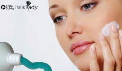 Những siêu công dụng của kem đánh răng khiến bạn bất ngờ