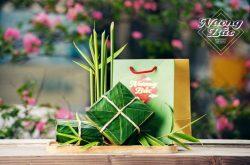 https://blog.wikilady.vn/set-nguyen-lieu-lam-banh-chung-homemade-mang-tet-ve-nha-ca-qua-lan-banh/