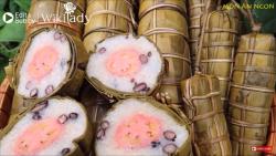 https://blog.wikilady.vn/tu-goi-banh-tet-nhan-chuoi-dau-den-cuc-ky-don-gian-tai-nha/