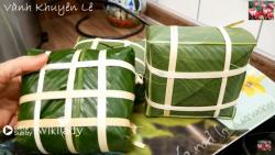 https://blog.wikilady.vn/banh-chung-deo-mem-nau-trong-1h40-cach-tu-lam-khuon-banh-trong-5-phut/