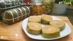 https://blog.wikilady.vn/cach-nau-banh-tet-truyen-thong-bang-noi-instant-pot-chi-tiet-don-gian/