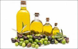 https://blog.wikilady.vn/an-dau-oliu-co-tot-khong-nen-lua-chon-dau-olive-nao-tot/