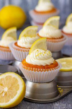 https://blog.wikilady.vn/cong-thuc-banh-cupcake-huong-chanh-nhanh-va-de/
