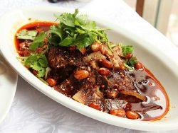 https://blog.wikilady.vn/tong-hop-10-mon-xao-thap-cam-ngon-bo-duong/