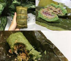 https://blog.wikilady.vn/cach-lam-banh-chung-gu-vua-ngon-vua-dep-chuan-ha-giang/