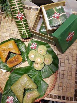 https://blog.wikilady.vn/muc-so-thi-chiec-banh-chung-dat-nhat-viet-nam/
