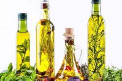 Những điều bạn thực sự chưa biết về dầu ăn