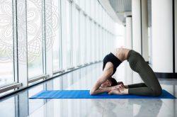 https://blog.wikilady.vn/bon-chiec-tham-tap-yoga-duoc-nguoi-tieu-dung-danh-gia-cao/