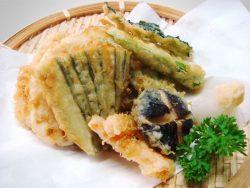 https://blog.wikilady.vn/hoc-cach-lam-mon-rau-chien-tempura-cua-nhat-ban/