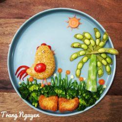 https://blog.wikilady.vn/dep-ngo-ngang-com-bento-nhat-me-dam-lam-cho-con-yeu/