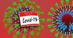 https://blog.wikilady.vn/cac-bien-phap-dong-y-huu-hieu-giup-giam-thieu-su-dang-so-cua-coronavirus/