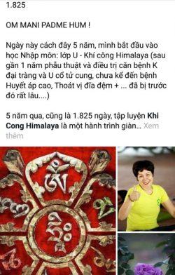 https://blog.wikilady.vn/nhat-ky-1-825-ngay-tap-luyen-khi-cong-himalaya/