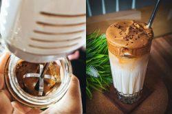 https://blog.wikilady.vn/coffee-dalgona-trend-gay-bao-xu-han-va-gioi-tre-viet-khong-ngo-pha-che-de-dang-the/
