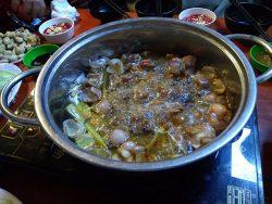https://blog.wikilady.vn/chuyen-gia-phan-tich-nhung-sai-lam-chet-nguoi-khi-su-dung-dau-an/