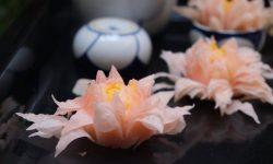 https://blog.wikilady.vn/cach-lam-sieu-pham-banh-hoa-sen-ngan-lop-dep-khong-the-choi-tu/