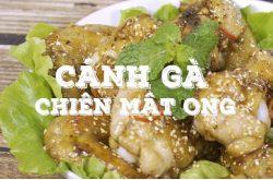 https://blog.wikilady.vn/cach-lam-canh-ga-chien-mat-ong-chuan-chef-sieu-ton-com/