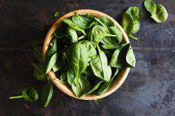 Cách tự trồng rau sạch sáng tạo siêu